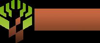 Augeas Logo